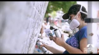 #HAF2014 Spotlight: Alice Mizrachi