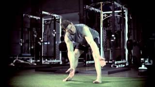 HardCORE DVD - Revolutionary Core Training Product - Jim Smith and Joe DeFranco