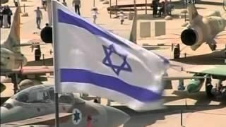 ABD'den Arap Müttefikleriyle İsrail'e Silah