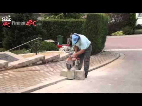Gartenbau wasserg rtner kr mer ug in kleinblittersdorf for Gartengestaltung youtube