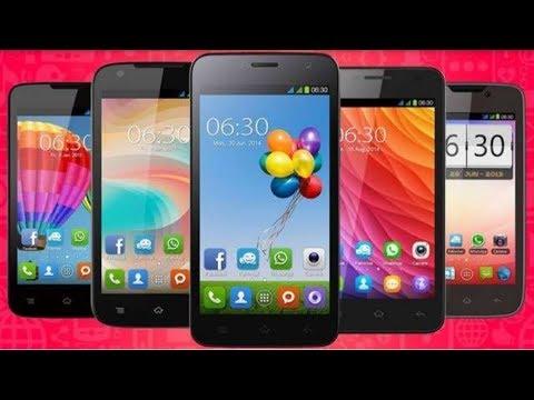 Best Mobile Phones Under 2,000 Rs  cheap Smartphones   India's Cheap Phones  best Mobile Phone