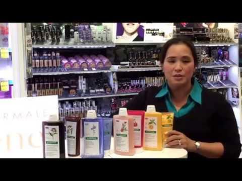 Sk media report by Mr korb Sao from Lim pharmacy 2