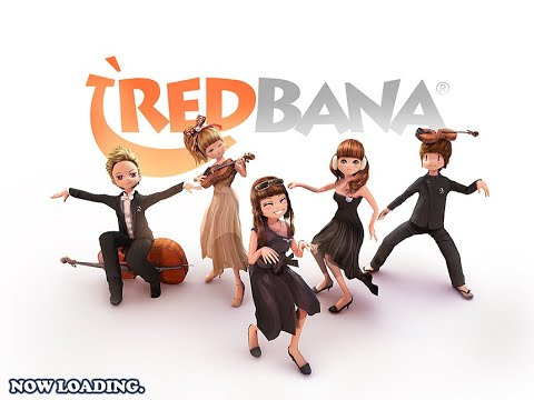 Audition Redbana - 5unRISE(120 BPM)- 2M