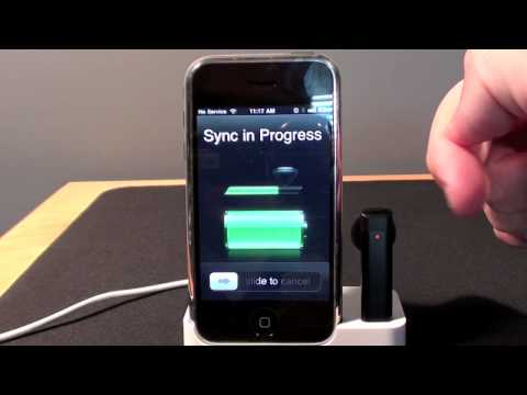apple-bluetooth-headset-and-the-iphone-4