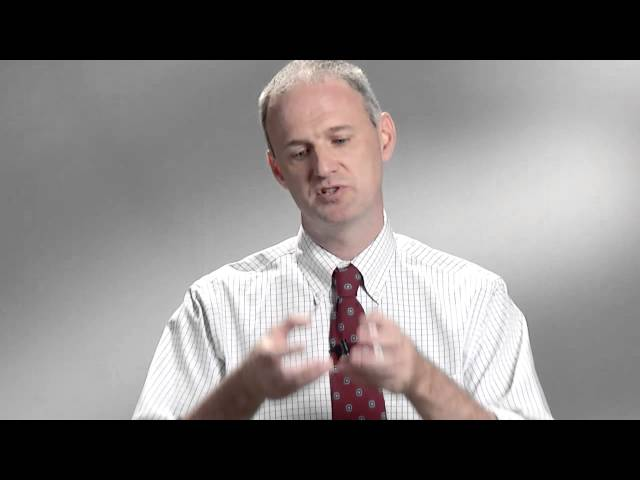 Amyotrophic Lateral Sclerosis | Ohio State Neuromuscular