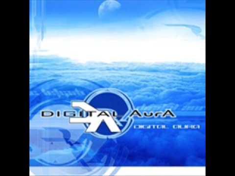 Digital Aura -