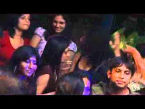 EKA - Unity in Sound - Live in Mangalore
