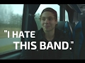 Download No One Hates 5SOS More Than Luke Hemmings MP3 song and Music Video