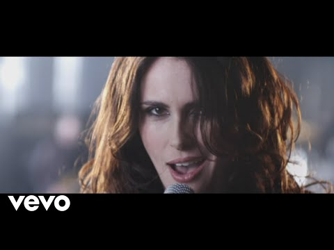 preview Within Temptation - Faster from youtube