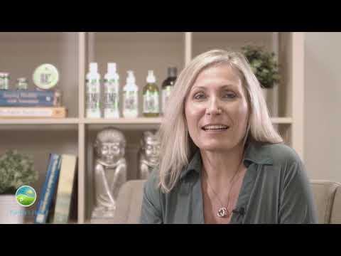 Benefits of Hemp Seed Oil