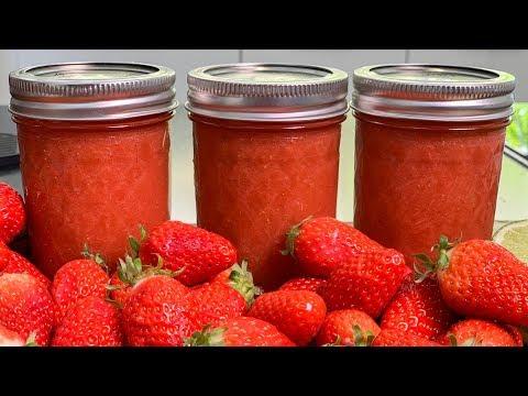 confit-de-fraises-maison-facile-pour-ses-pâtisseries,-tartes-et-desserts