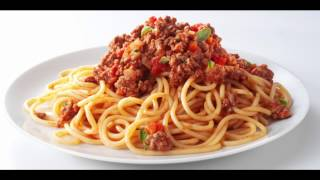 Video Lose Yourself by Eminem but every word is mom's spaghetti download MP3, 3GP, MP4, WEBM, AVI, FLV Juni 2018