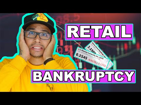 retail-apocalypse!-start-of-mass-bankruptcy- -watch-now!-how-to-avoid-investing-in-loser-stocks-2020