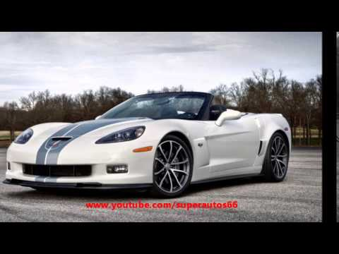 los mejores autos deportivos del mundo corvette corvette 2014 stringgray corvette convertible. Black Bedroom Furniture Sets. Home Design Ideas