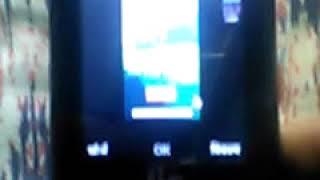 Jio phone me pokemon game an sukreb laik kra dena