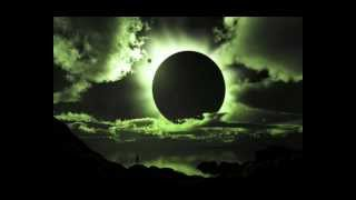 Symphony orchestra Wolf Gorelic - Черная Луна