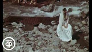 Не бойся, я с тобой. Дуэт (1981)