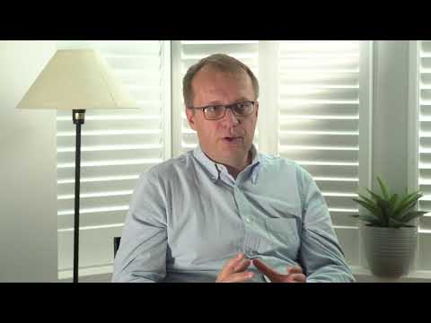 Discover How Coty is Accelerating Organizational Transformation with Hanelly