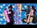 【R6S】Rainbow Six Siege | マジックミラー号 素人ミラが連続キル【実況】
