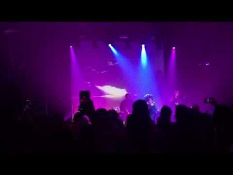 6lack - Free | Live 29/03/17 @ Melkweg Amsterdam