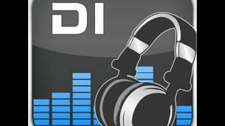my top ten favourite music apps for android phones( work great/awesome)