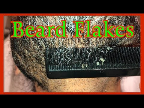 Polarized Sunglasses for Men | Driving Mens Sunglasses from YouTube · Duration:  2 minutes 37 seconds