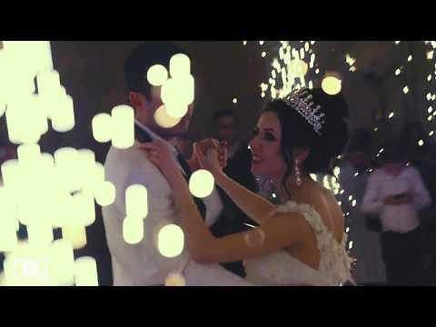 WEDDING DAY // A R A M   &  S A T E N I K  // music AVO  ADAMYAN - GTA