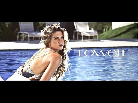 Lowell | Revele Sua Beleza