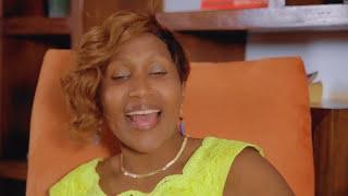 Janet Job - Goca Mwathani (Official  Video)
