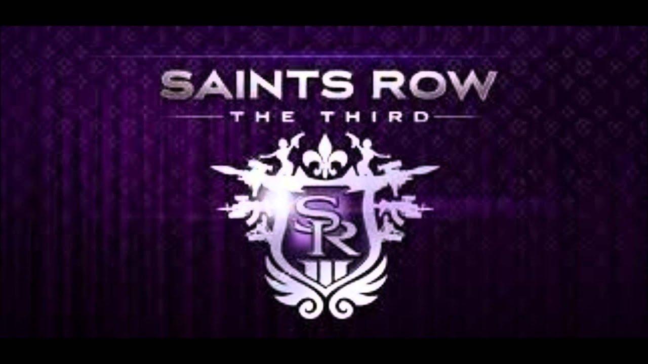 All Saints Clothing Logo