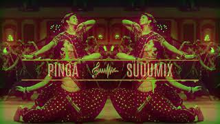 Download Lagu PINGA   REMIX   suuumix mp3