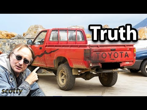the-truth-about-buying-an-old-toyota-pickup-truck