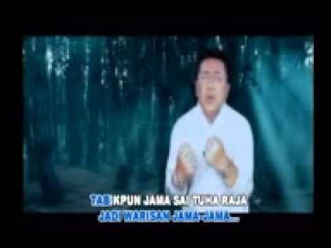Tanoh Lado   Andy Achmad