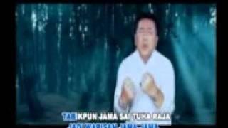 Tanoh Lado   Andy Achmad MP3