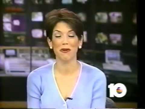Carnaval Miami 2002 news clips