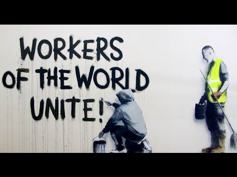 James O'Brien vs Tory attacks on workers' rights