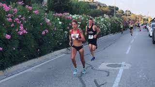 2018 | Eurosport Birkirkara St. Joseph 5K Road Running Series |  Race 3