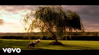 Paul McCartney - Little Willow (Official Music Video)