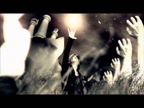 Matenrou Opera - HELIOS (Official Video)
