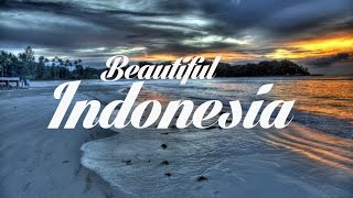 Beautiful INDONESIA Chillout & Lounge Mix Del Mar - Stafaband