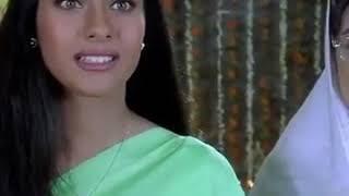 Gambar cover Kuch Kuch Hota Hai (Sad) Alka Yagnik Lyrics Jaanewafa hoke bekaraar