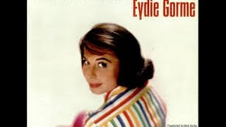 Eydie Gorme -Blame it on the Bossa Nova /Melody D