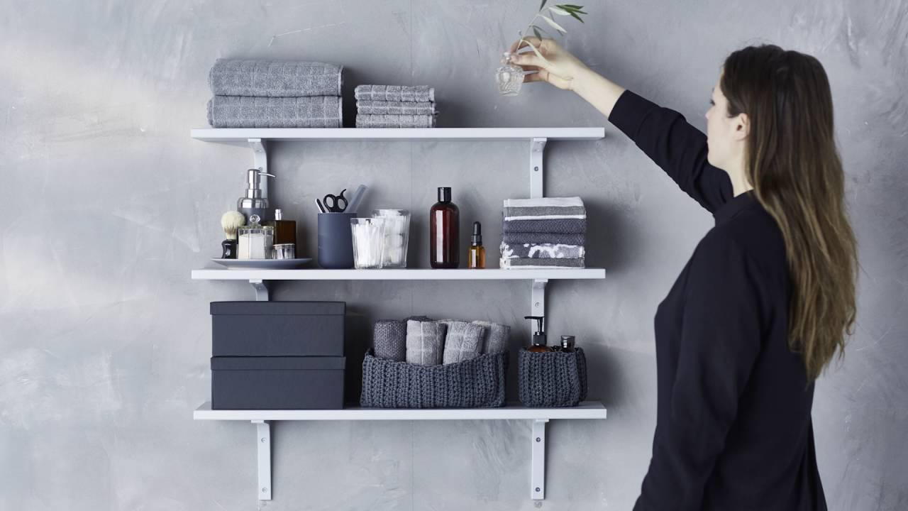 IKEA   Tipps Für Deine Perfekte Badezimmereinrichtung
