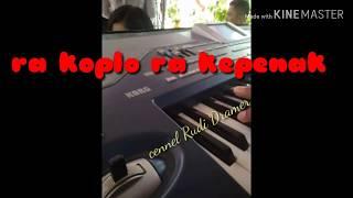 Gembala Cinta Armeed Bee Bareng Anggi Music@