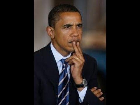 """Fiscal Cliff"" ""Economic Collapse""Neberu Nibiru ""Planet X""Doomsday Cover Up Secret Confirmation"