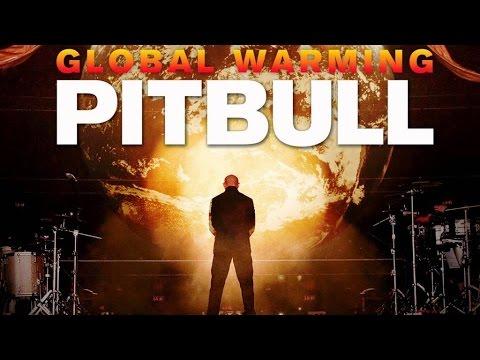 Pitbull feat. Jennifer Lopez - Drinks For You (Ladies Anthem)