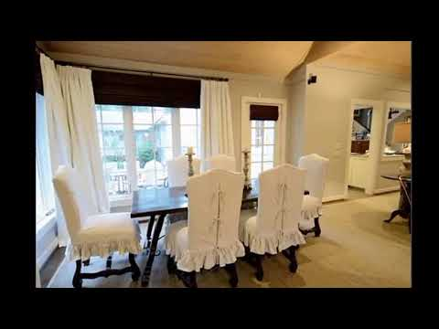 Slipcovers For Chairs - Furniture Slipcovers For Chairs | Best Design Picture Ideas for