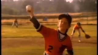 Big League Chew Baseball