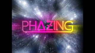 Dirty South Feat Rudy (2010) - Phazing (Original)