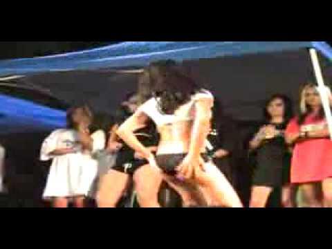 Nu Skool Graphix $1000 Bikini Contest